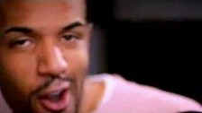Craig David 'All the Way' music video