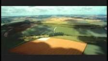 Chris Clark 'Gob Coitus' music video