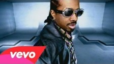 Jermaine Dupri 'The Party Continues' music video