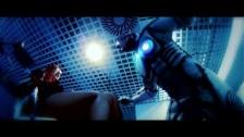 Tears Of Martyr 'GoleM' music video