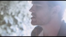 Vance Joy 'Riptide' music video
