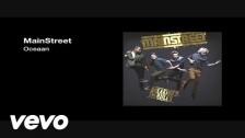 MainStreet 'Oceaan' music video