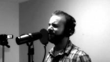 Mike Semesky 'Heartlines' music video