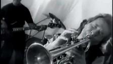 Herb Alpert '3 O'Clock Jump' music video