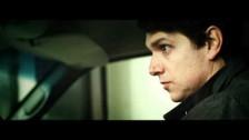 Danko Jones 'I Think Bad Thoughts' music video