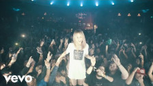 Alison Wonderland 'Happy Place' music video