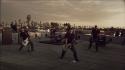 Reno Divorce 'Sunsets & Corvettes' Music Video