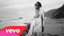 Future 'I Won' music video