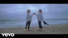 Lo Moon 'Loveless' music video