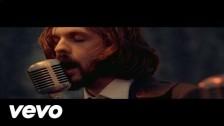Thomas Dybdahl 'B A Part' music video