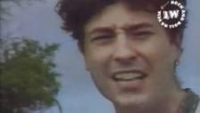 Capital Inicial 'Independência' music video
