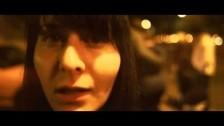 Sadistik 'City in Amber' music video