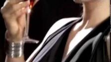 Pitbull 'Go Girl' music video