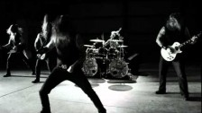 Skeletonwitch 'Serpents Unleashed' music video