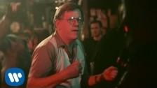 Trivium 'Blind Leading The Blind' music video