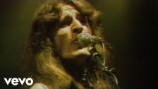 Rush 'A Farewell To Kings' music video