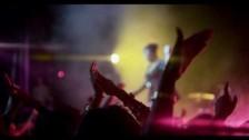 Ledisi 'Bravo' music video