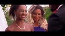 Bracket (3) 'IYERI' music video