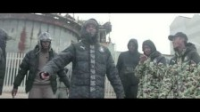Section Boyz 'Section Music 2' music video