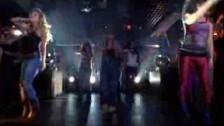 Dierks Bentley 'Sideways' music video
