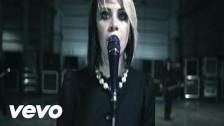 Fireflight 'Unbreakable' music video