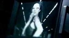 Kyosuke Himuro 'Sleepless Night' music video
