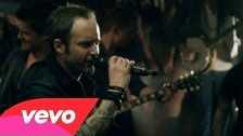 Dallas Smith 'Tippin Point' music video