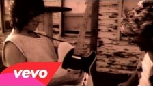 Jeff Beck 'People Get Ready' music video