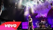 Bullet For My Valentine 'Breaking Point' music video