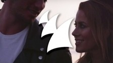 Lost Frequencies 'Are You With Me' music video