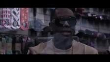 Soulja Boy 'Day One' music video
