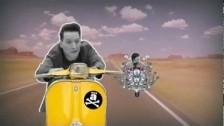 Die Ärzte 'Quadrophenia' music video