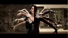 Katie Melua 'The Flood' music video
