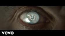 Ásgeir 'Unbound' music video