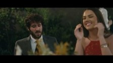 Lil Dicky 'Molly' music video