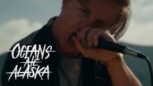 Oceans Ate Alaska 'High Horse' music video