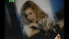 Spagna 'Gente Come Noi' music video