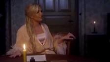 Kamaliya 'Never Wanna Hurt You' music video