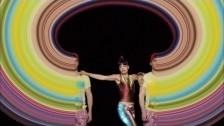 Lily Allen 'URL Badman' music video