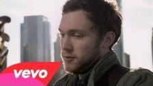 Phillip Phillips 'Raging Fire' music video