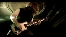Unearth 'My Will Be Done' music video