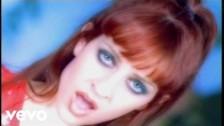 Tracy Bonham 'Sharks Can't Sleep' music video