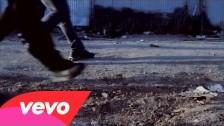 David Lopez 'Champ' music video