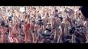 Tocadisco 'Da Fuckin Noize' Music Video
