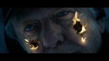 Gem Club 'Speech of Foxes' music video