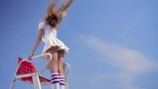 Charusha '16' music video
