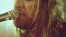Matt Mays 'Ain't That The Truth' music video