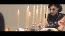 Lacuna Coil 'End of Time' music video