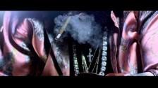 Rockie Fresh 'Panera Bread' music video