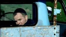 Herbert Grönemeyer 'Bleibt Alles Anders' music video